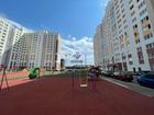 Продается большая 2-х комнатная квартира в новом ЖК по ул. Г