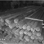 Трубы лежалые диаметром 114х4-9 мм (с хранения)