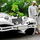 Обслуживание свадеб,свадебный кортеж