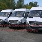 Продам Mercedes Sprinter 515