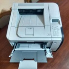 Лазерный принтер HP LaserJet Enterprise P3015dn