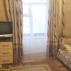 Продается комната Первомайская 45