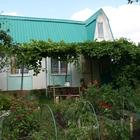 Продается сад рядом с Юматово