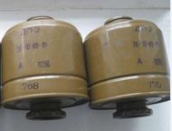 Покупаем противогазные фильтры марки: ДП-2 и ДП-4 Покупаем противогазные фильтры
