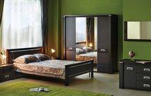 Мебель для спальни по индивидуальному заказу