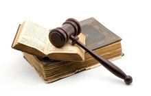 Помощь адвокатов
