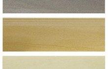 Ступени из керамогранита и плитка для ступеней крыльца
