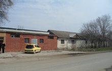 Продается пром база, земельный участок в Феодосии Крым