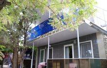 Частный пансионат у Нины Крым Коктебель на 2016 год