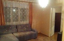 Продается 2х-комнатная квартира, на Проспекте Октября, д, 162