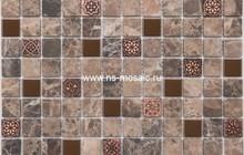 мозайка оптом от NS mosaic