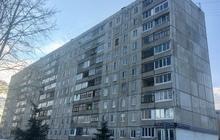 Продается 2х-комнатная квартира в Дёме, ул, Грозненская, д, 69, ост, Аургазинская