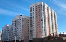 Продается 2х комнатная квартира, ул, Академика Ураксина, д, 3