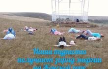 Тур в Нарыстау - Мекку Башкортостана из Уфы