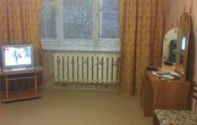 Продается 1-комнатная квартира по адресу: г.Уфа , Блюхера 27