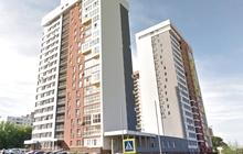 Уфа, офисное помещение в аренду, пл, 170 квм, ул, Акназарова, 29
