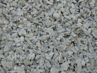 Увидеть фотографию Отделочные материалы Мраморный щебень от УРАЛСТРОЙ 32601824 в Уфе