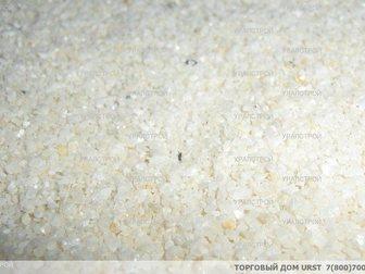 Скачать изображение Отделочные материалы Мраморная крошка от УРАЛСТРОЙ 32601838 в Уфе