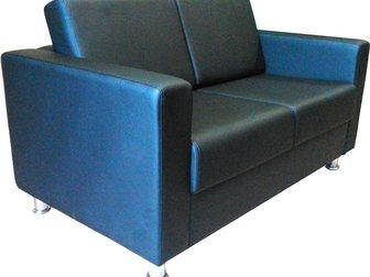 Увидеть foto Производство мебели на заказ Мебель для кафе и ресторанов 32698449 в Уфе