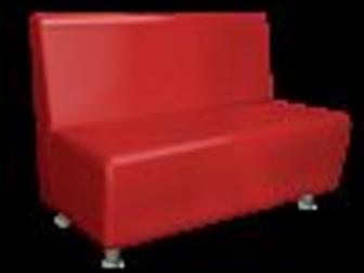 Скачать изображение Производство мебели на заказ Мебель для кафе и ресторанов 32698449 в Уфе