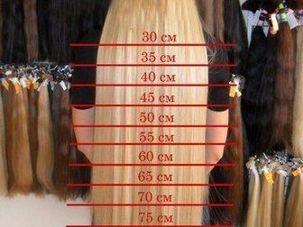 Просмотреть foto  Покрытие гель лаком ,наращивание ногтей,волос (опыт 6 лет) 33957532 в Уфе