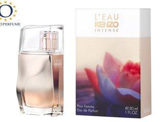 Просмотреть foto  Купить оригинальную парфюмерию оптом 34561536 в Уфе