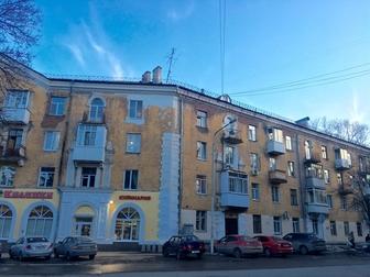 Новое фотографию Комнаты Продается комната в Черниковке, ул, Ульяновых 39 64073799 в Уфе