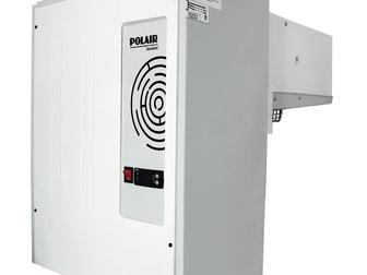 Скачать бесплатно фото  Продам холодильное оборудование в Уфе 68146116 в Уфе