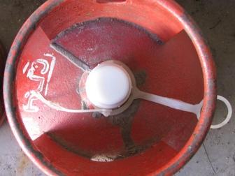 Скачать бесплатно foto  Газовая плита GEFEST 700-03, белый [пг 700-03] 68292949 в Уфе