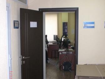 Новое изображение Аренда нежилых помещений Уфа, офисное помещение в аренду, пл 400 квм, ул, Ветошникова,99 73450872 в Уфе