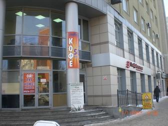 Уникальное фото Аренда нежилых помещений Уфа, офисное помещение в аренду, пл 400 квм, ул, Ветошникова,99 73450872 в Уфе