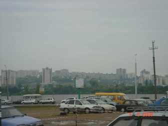 Скачать foto Аренда нежилых помещений Уфа, офисное помещение в аренду в Сипайлово, 100 квм 73451279 в Уфе