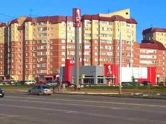 Увидеть изображение Аренда нежилых помещений Уфа, офисное помещение в аренду в Сипайлово, 100 квм 73451279 в Уфе