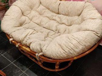 классный диван чтобы чилить!!габариты 180см на 120см в Уфе