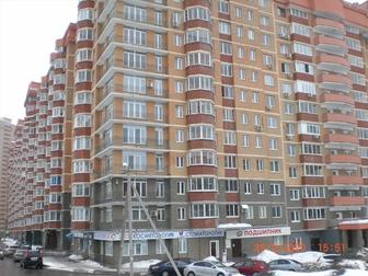 Смотреть фото Аренда нежилых помещений Уфа, медицинское помещение в аренду 100 кв, м, ул, Бакалинская, 19 74230877 в Уфе