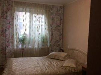 Квартира тёплая, уютная, с ремонтом,  В доме был кап ремонт, в подъезде чисто, соседи отличные,  Во дворе школа 88, рядом школа114,лицей 6,садик 113,садик журавушка в Уфе