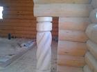 Смотреть foto  Построим дом, баню выполним отделочные работы 38564393 в Угличе