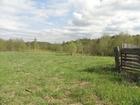 Скачать бесплатно изображение Земельные участки Земельный участок под застройку, на окраине деревни рядом с лесом, на самом берегу небольшой речки, 210 км от МКАД 41275862 в Угличе
