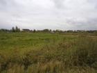 Смотреть изображение Земельные участки Земельный участок под застройку в жилом селе, 230 км от МКАД 41277019 в Угличе