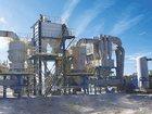 Уникальное изображение Строительные материалы Минеральный порошок 33791737 в Ухте