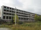 Уникальное фотографию Коммерческая недвижимость Инженерно-лабораторный корпус и земельный участок 36688535 в Ухте