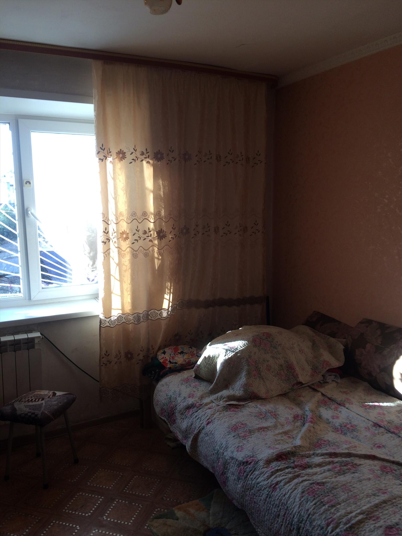 продажа квартир в тобольске яндекс вторичное жильё трудно