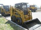 Фото в   Компания ООО Брент Моторс предлагает к продаже в Улан-Удэ 1350000