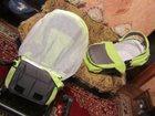 Новое изображение Детские коляски Продам коляску трансформер 32672473 в Улан-Удэ