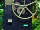 Уникальное фото  Автомат Монетный аттракцион 34005549 в Улан-Удэ