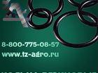 Изображение в   кольцо уплотнительное д 27. 33 01. 27. Почему в Улан-Удэ 28
