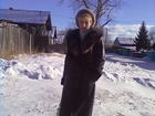 Свежее изображение Женская одежда Кожаное зимние пальто 37792405 в Улан-Удэ