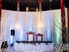 Новое фото Организация праздников Оформление и Декор на торжество 38364203 в Улан-Удэ