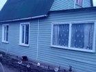 Уникальное фотографию  Сдаю дом на Левом берегу ул, Блюхера 39010284 в Улан-Удэ