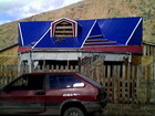 Свежее изображение Коммерческая недвижимость срочно продаю помещение 100кв,гараж,участок 13соток,ижс 39701364 в Улан-Удэ